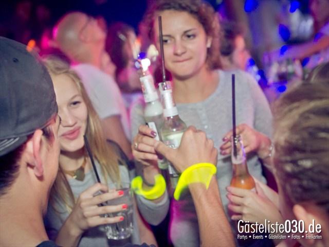 https://www.gaesteliste030.de/Partyfoto #27 Soda Berlin vom 25.08.2012