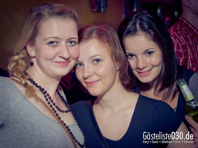 https://www.gaesteliste030.de/Partyfoto #12 Soda Berlin vom 25.08.2012