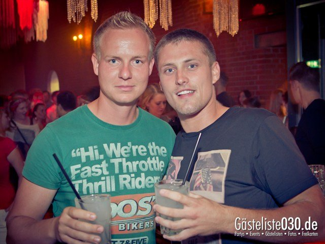 https://www.gaesteliste030.de/Partyfoto #4 Soda Berlin vom 25.08.2012