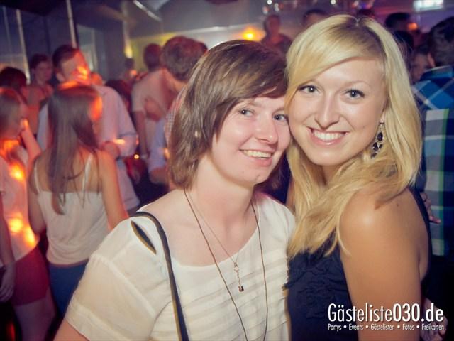 https://www.gaesteliste030.de/Partyfoto #66 Soda Berlin vom 25.08.2012