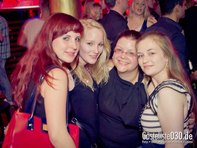 https://www.gaesteliste030.de/Partyfoto #23 Soda Berlin vom 25.08.2012