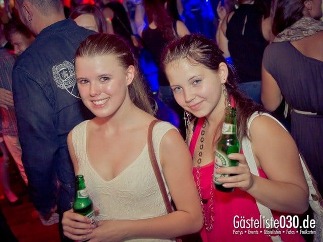 https://www.gaesteliste030.de/Partyfoto #75 Soda Berlin vom 25.08.2012
