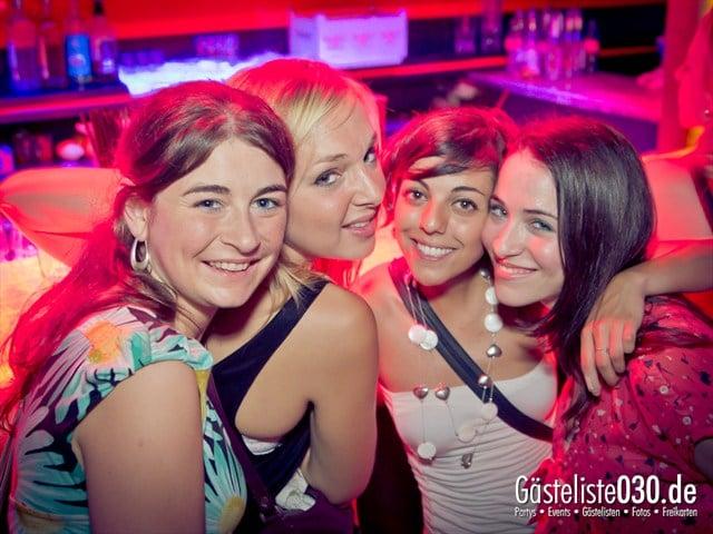 https://www.gaesteliste030.de/Partyfoto #33 Soda Berlin vom 25.08.2012