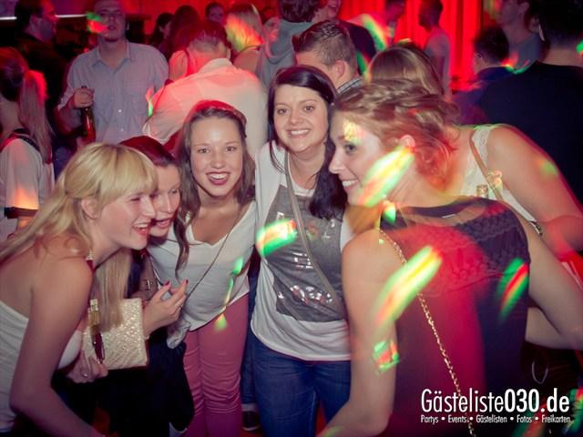 https://www.gaesteliste030.de/Partyfoto #93 Soda Berlin vom 25.08.2012