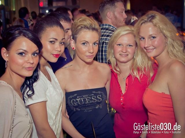 https://www.gaesteliste030.de/Partyfoto #7 Soda Berlin vom 25.08.2012
