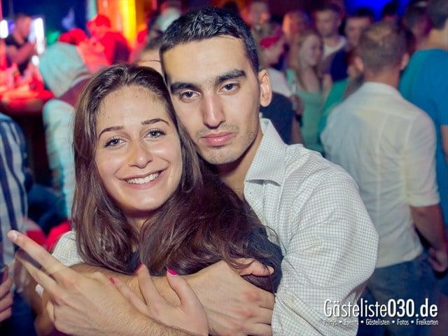 https://www.gaesteliste030.de/Partyfoto #63 Soda Berlin vom 25.08.2012