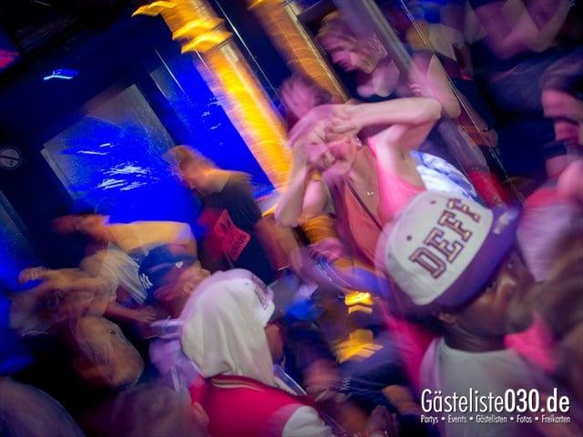 https://www.gaesteliste030.de/Partyfoto #62 Soda Berlin vom 25.08.2012