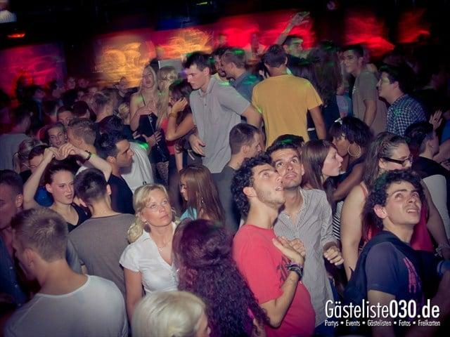 https://www.gaesteliste030.de/Partyfoto #98 Soda Berlin vom 25.08.2012