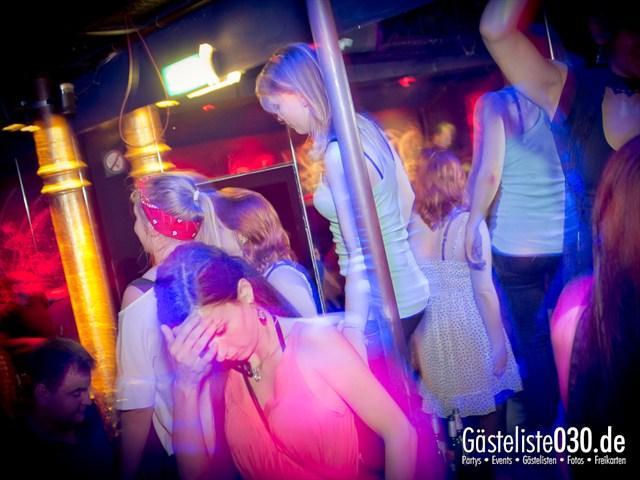 https://www.gaesteliste030.de/Partyfoto #64 Soda Berlin vom 25.08.2012