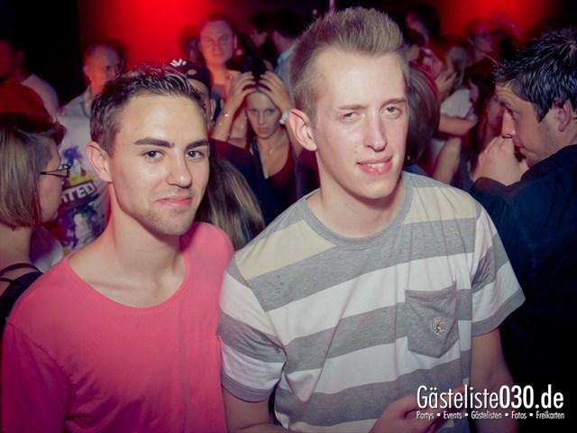 https://www.gaesteliste030.de/Partyfoto #87 Soda Berlin vom 25.08.2012
