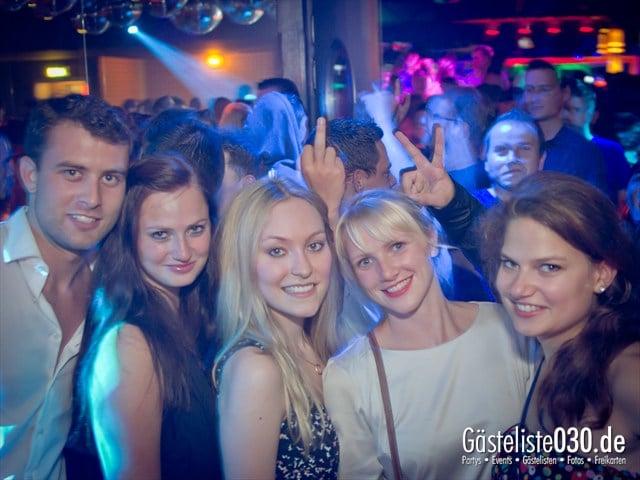 https://www.gaesteliste030.de/Partyfoto #25 Soda Berlin vom 25.08.2012