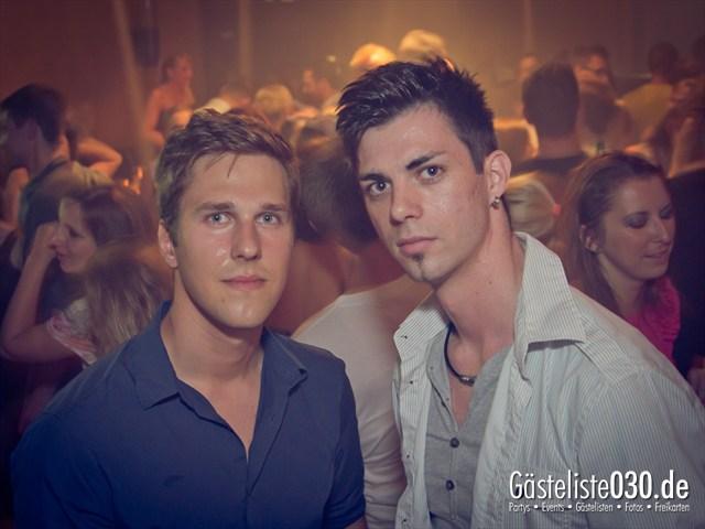 https://www.gaesteliste030.de/Partyfoto #54 Soda Berlin vom 25.08.2012