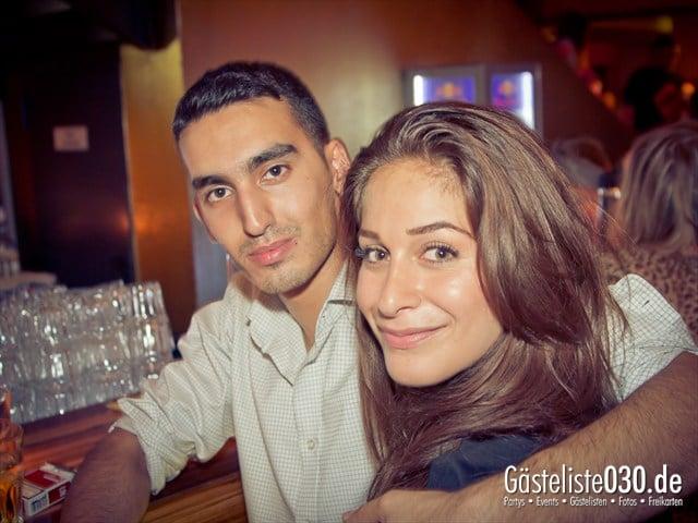 https://www.gaesteliste030.de/Partyfoto #8 Soda Berlin vom 25.08.2012