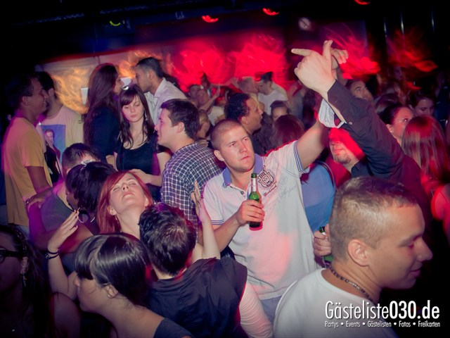 https://www.gaesteliste030.de/Partyfoto #85 Soda Berlin vom 25.08.2012