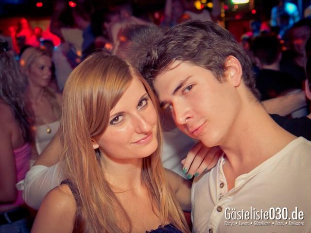 https://www.gaesteliste030.de/Partyfoto #79 Soda Berlin vom 25.08.2012