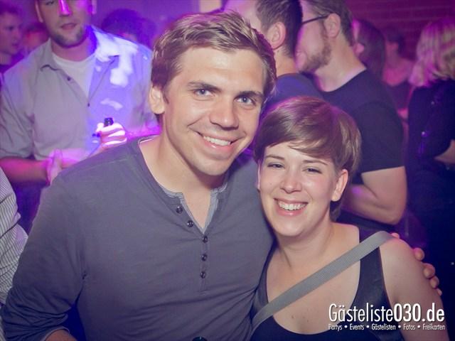 https://www.gaesteliste030.de/Partyfoto #42 Soda Berlin vom 25.08.2012