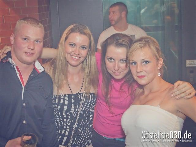 https://www.gaesteliste030.de/Partyfoto #52 Soda Berlin vom 25.08.2012