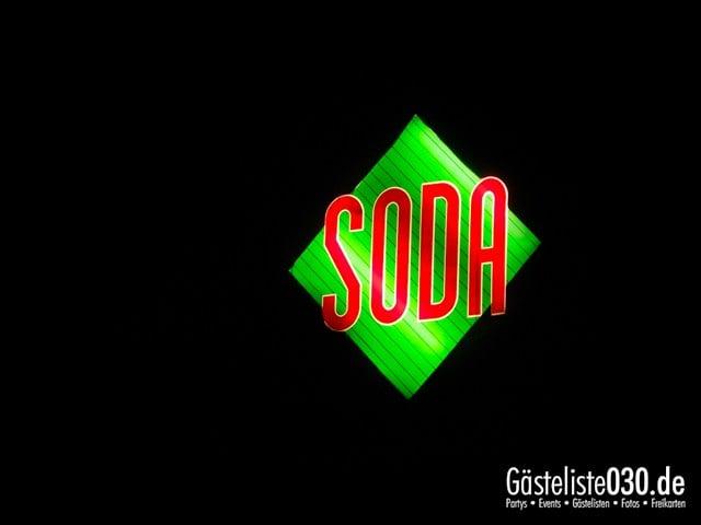 https://www.gaesteliste030.de/Partyfoto #1 Soda Berlin vom 25.08.2012