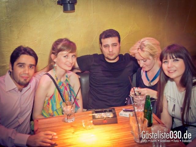https://www.gaesteliste030.de/Partyfoto #13 Soda Berlin vom 25.08.2012