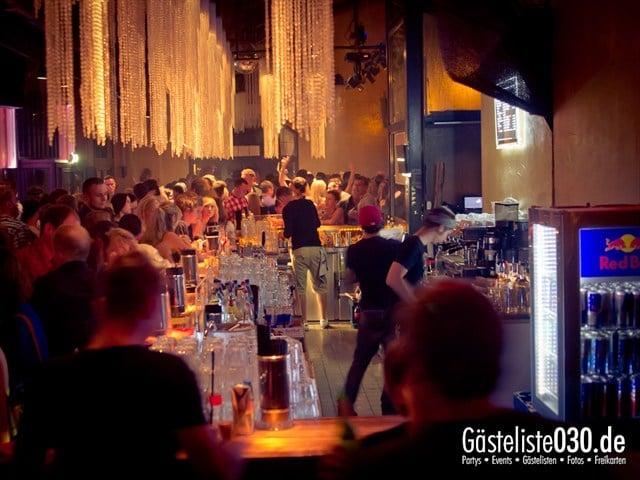 https://www.gaesteliste030.de/Partyfoto #3 Soda Berlin vom 25.08.2012