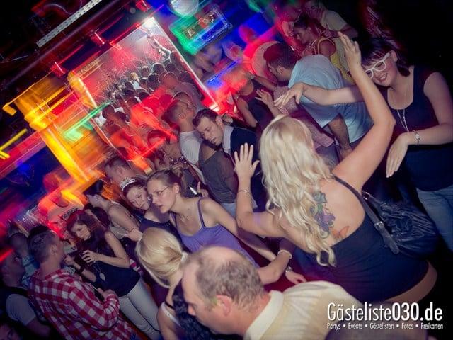 https://www.gaesteliste030.de/Partyfoto #83 Soda Berlin vom 25.08.2012