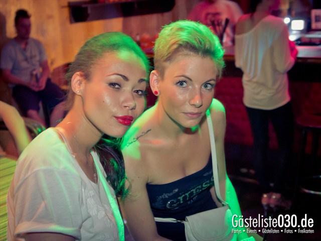 https://www.gaesteliste030.de/Partyfoto #73 Soda Berlin vom 25.08.2012