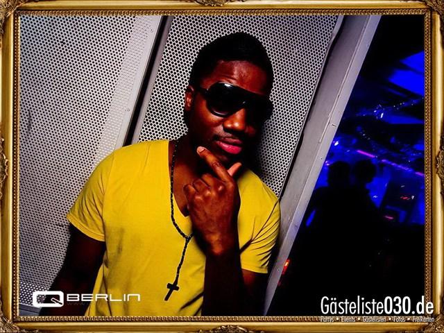 https://www.gaesteliste030.de/Partyfoto #25 Q-Dorf Berlin vom 11.12.2012