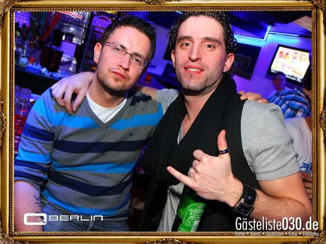 https://www.gaesteliste030.de/Partyfoto #22 Q-Dorf Berlin vom 11.12.2012