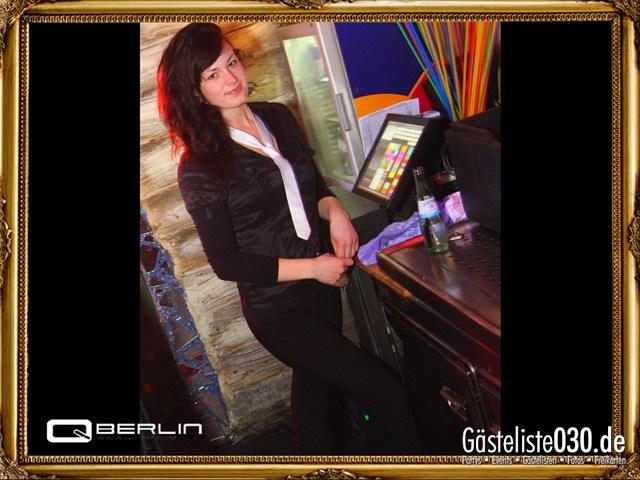 https://www.gaesteliste030.de/Partyfoto #29 Q-Dorf Berlin vom 11.12.2012