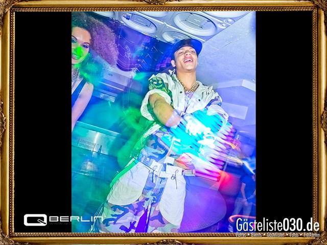 https://www.gaesteliste030.de/Partyfoto #15 Q-Dorf Berlin vom 11.12.2012