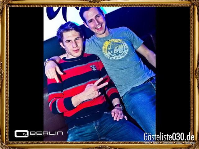 https://www.gaesteliste030.de/Partyfoto #36 Q-Dorf Berlin vom 11.12.2012