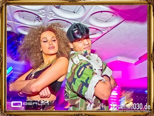 https://www.gaesteliste030.de/Partyfoto #6 Q-Dorf Berlin vom 11.12.2012