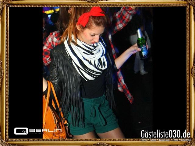 https://www.gaesteliste030.de/Partyfoto #2 Q-Dorf Berlin vom 11.12.2012