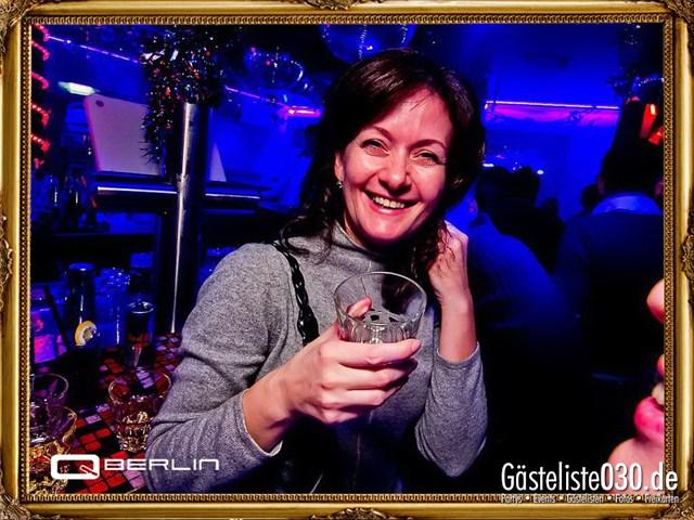 https://www.gaesteliste030.de/Partyfoto #24 Q-Dorf Berlin vom 11.12.2012