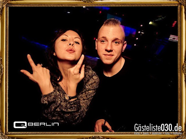 https://www.gaesteliste030.de/Partyfoto #30 Q-Dorf Berlin vom 11.12.2012