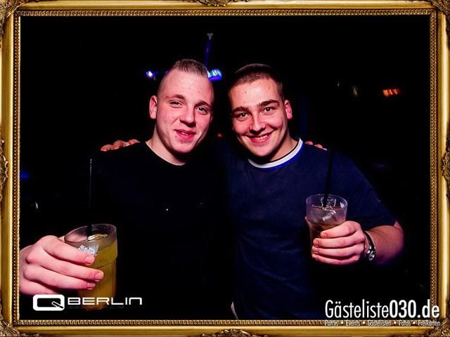 https://www.gaesteliste030.de/Partyfoto #28 Q-Dorf Berlin vom 11.12.2012
