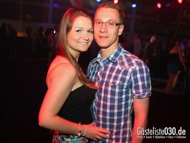 https://www.gaesteliste030.de/Partyfoto #14 Spindler & Klatt Berlin vom 25.05.2012