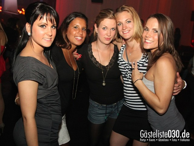 https://www.gaesteliste030.de/Partyfoto #4 Spindler & Klatt Berlin vom 25.05.2012