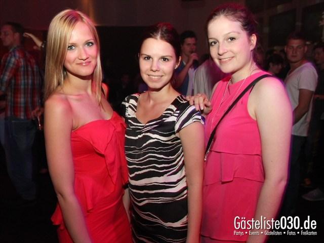 https://www.gaesteliste030.de/Partyfoto #11 Spindler & Klatt Berlin vom 25.05.2012