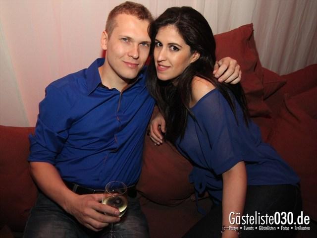 https://www.gaesteliste030.de/Partyfoto #5 Spindler & Klatt Berlin vom 25.05.2012