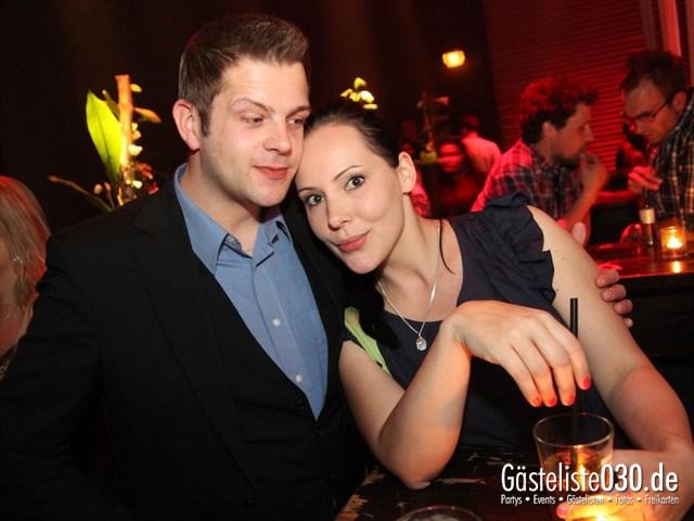 https://www.gaesteliste030.de/Partyfoto #24 Spindler & Klatt Berlin vom 25.05.2012