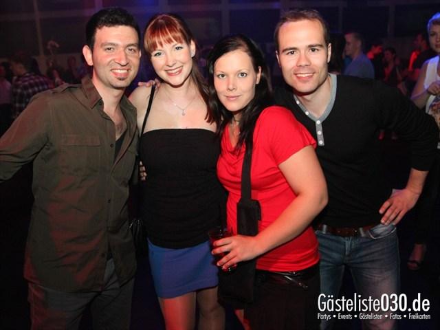 https://www.gaesteliste030.de/Partyfoto #8 Spindler & Klatt Berlin vom 25.05.2012