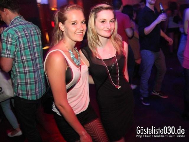 https://www.gaesteliste030.de/Partyfoto #3 Spindler & Klatt Berlin vom 25.05.2012