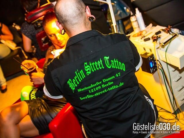 https://www.gaesteliste030.de/Partyfoto #3 Traffic Berlin vom 08.06.2013