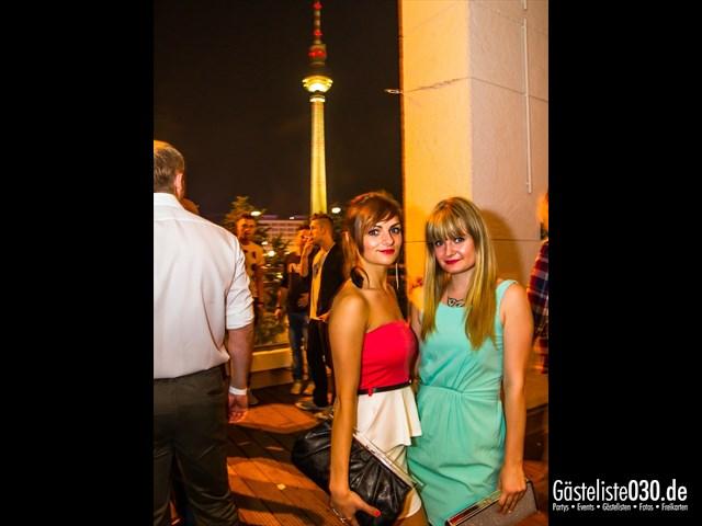 https://www.gaesteliste030.de/Partyfoto #26 Traffic Berlin vom 08.06.2013