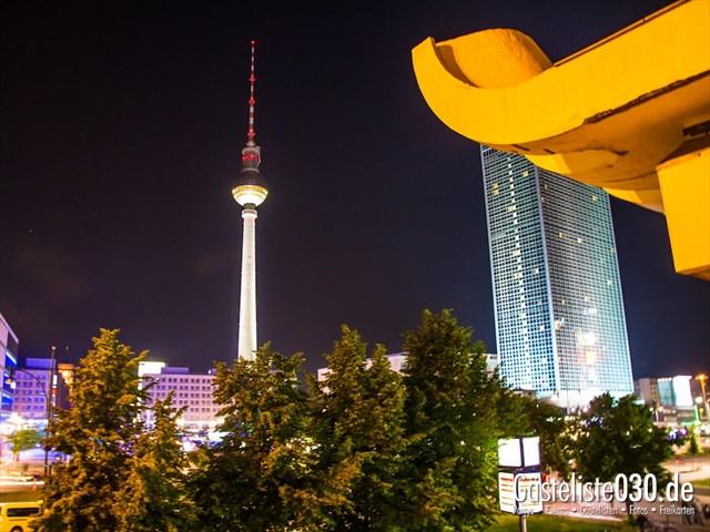 https://www.gaesteliste030.de/Partyfoto #51 Traffic Berlin vom 08.06.2013
