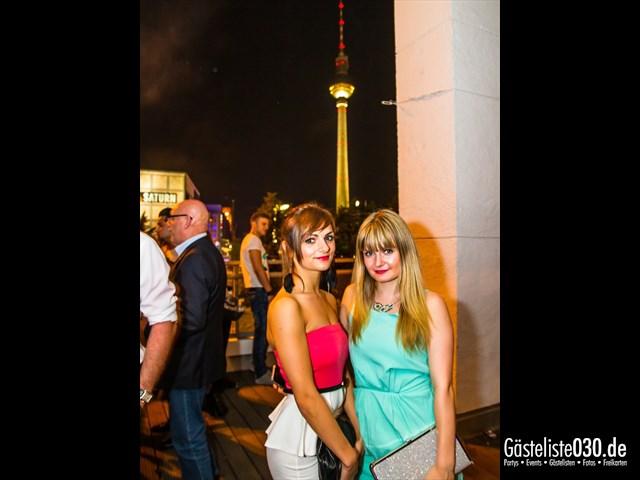 https://www.gaesteliste030.de/Partyfoto #53 Traffic Berlin vom 08.06.2013
