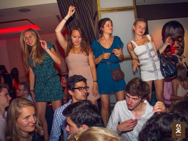 https://www.gaesteliste030.de/Partyfoto #46 Felix Berlin vom 19.07.2013