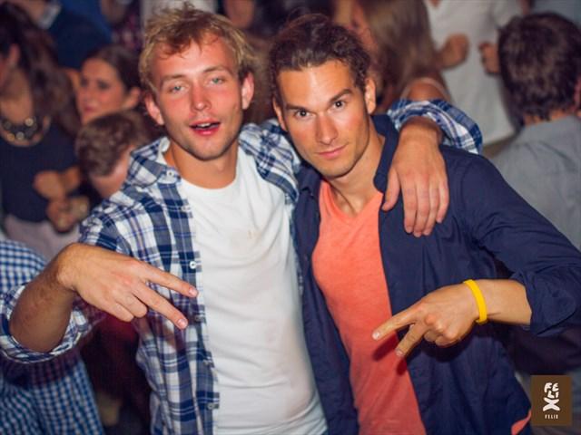https://www.gaesteliste030.de/Partyfoto #79 Felix Berlin vom 19.07.2013