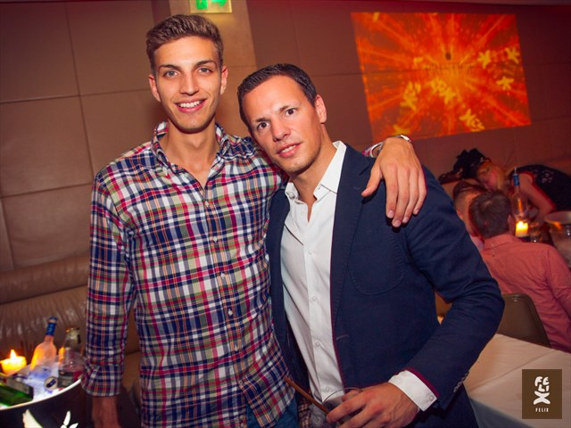 https://www.gaesteliste030.de/Partyfoto #55 Felix Berlin vom 19.07.2013